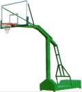 籃球架兒童籃球架工藝