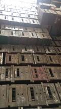 东莞回收旧模具模胚黄江回收塑胶模具