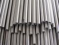 15CrMo冷拔精密鋼管生產廠家 現貨充足規格齊全
