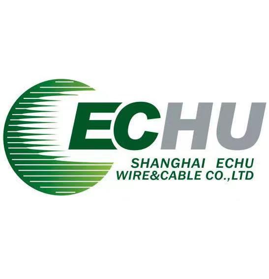 易初特種電線電纜(鎮江)有限公司
