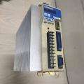 松下伺服驅動器維修DV80X過電流欠電壓議價