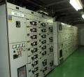 東莞萬江區收購整套配電房設備—隨叫隨到