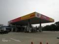 油聯天下民營加油站合伙人