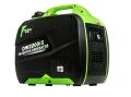 薩登2千瓦電商款低噪音車載發電機