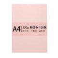 廣州快快辦公用品批發、封面皮紋紙 A4 230g