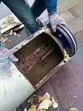 家用净水器改造水家电安装前置过滤器
