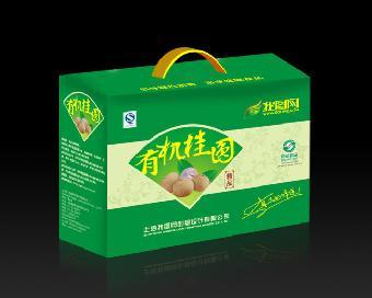 新蔡县水果纸箱定做上蔡县通用泡沫箱批发西平县专业纸