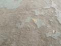 水泥路面掉皮修復方法
