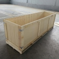 出口包装箱 物流木架场站附近包装箱厂家常年定制