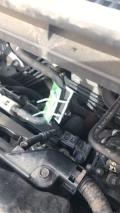 FuelSC动力节油卡怎么样量子节能卡