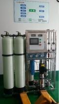 溧水单级反渗透纯水意彩注册设备 RO净水器 水处理意彩注册设备最高赔率公司