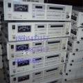 MM-2500通訊測試儀 JMM2600 調制域分