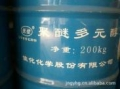 南通長期回收聚酯多元醇
