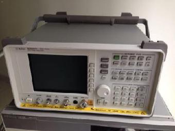 133是移动�9�+�e:`&_高价回收hp8561ec,二手安捷伦频谱分析仪_移动志趣网