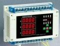 引去消防设备电源监控主机QP732DT替代产品