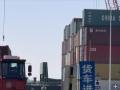 石材福建廈門到河北保定海運點對點操作服務