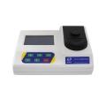 國產臺式COD氨氮總磷測定儀-深昌鴻