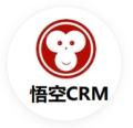 淺談CRM對公司起到的價值