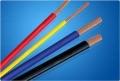 孝感市鋁線回收點加工各種規格電線電纜