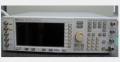 供应出售Agilent安捷伦E4431B信号发生器