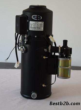 汽车锅炉油泵汽车加热器零件之一