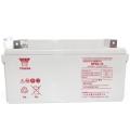 汤浅蓄电池12v65AH报价 汤浅蓄电池销售