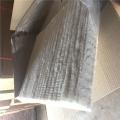 隔熱硅酸鋁板生產廠商