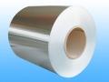 鋁板計算公式,山東濟南鋁板廠家