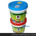 安徽省蚌埠市求購中性、酸性玻璃膠,太陽能密封膠等