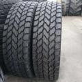 風神 395 95R24 吊車輪胎、起重機輪胎