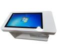 宁夏心理设备厂家心理沙盘3D沙盘价格