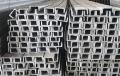 銅仁鍍鋅槽鋼廠 金宏通槽鋼現貨報價