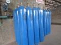氧气-珠海斗门区工业气体生产站点