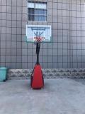 全国销售室内外各类篮球架