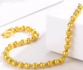 蘇州吳中區黃金回收本人本著不欺不騙立誠于本地生意