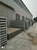 河北石家庄钢骨架轻型板生产企业 超值低价