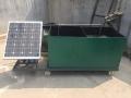 衡水生活污水處理設備 高濃度農村廁所污水處理裝置