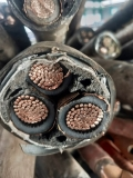 多倫廢電纜回收,電線電纜回收公司