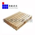 青岛托盘生产 厂家生产方便耐用前湾港熏蒸木托盘