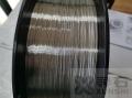 現貨供應直徑0.5mm美國進口波導絲