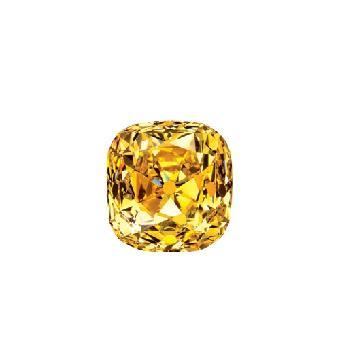 移动手机开黄钻_习近平都在收藏的黄钻钻石 市场价格怎么样?_移动志趣