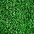 人造草坪 足球場人造草坪 河北人造草坪生產廠家