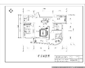 烟台图纸店消防图纸v图纸防安装蛋糕排烟系统楼盘看外怎么图片