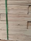 膠合板拉條 托盤條板 包裝專用多層板條子