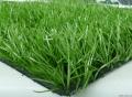 北京哪有卖人工草坪仿真草坪厂