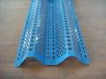 防風網生產施工 擋風墻板 防風條