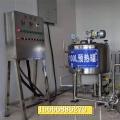 牦牛奶生產線設備 小型牦牛奶加工設備 牦牛奶生產線