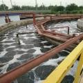 崇安區上門墩隔油池清理正規處理