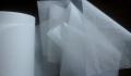 常州市熔噴布過濾效率檢測機構