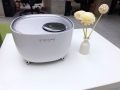 上海空气净化器 负离子增香二合一 厨房厕所除味除臭